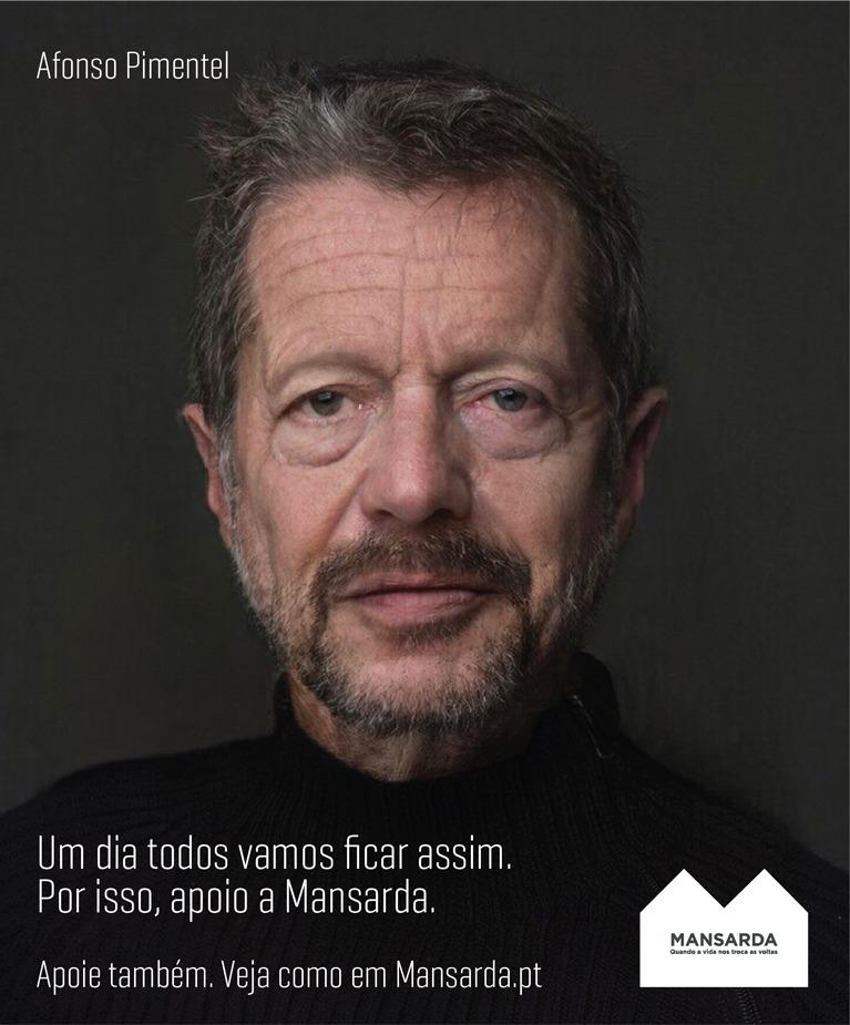 afonso_pimentel