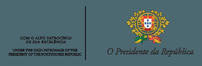 AltoPatroc_PR_EN_02