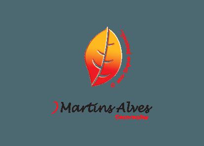 Martins alves