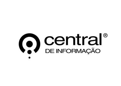 central de informacao