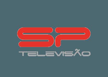 sp tv
