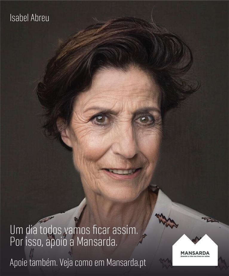 Isabel_Abreu