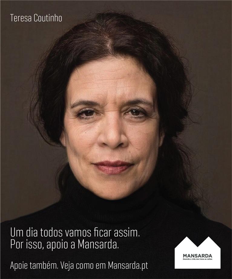 Teresa_Coutinho