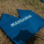 mansarda_025
